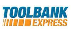 Toolbank Express